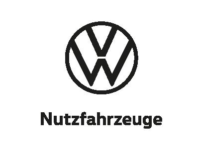 RE_Volkswagen